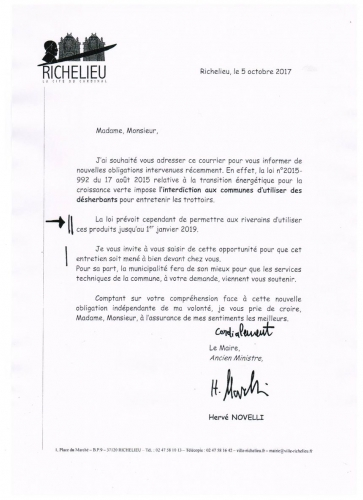 860_lettre_maire_richelieu_pro_pesticides_03112017.jpg