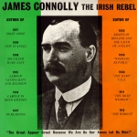 james_connolly1.jpg