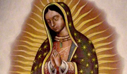 Vierge_guadalupe-2ccb5.jpg