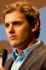 Albert_Rivera_2015.jpg