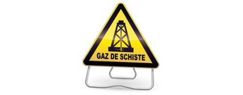 gaz de schiste,écologie,pétroliers