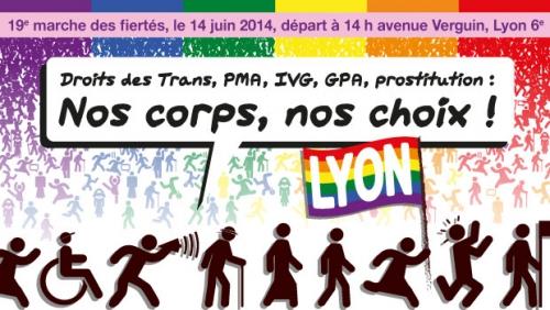 LGP2014_site_fierte.jpg