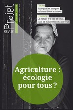 projet,agriculture,capitalisme
