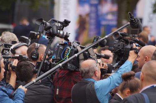 reportage-tv.jpg