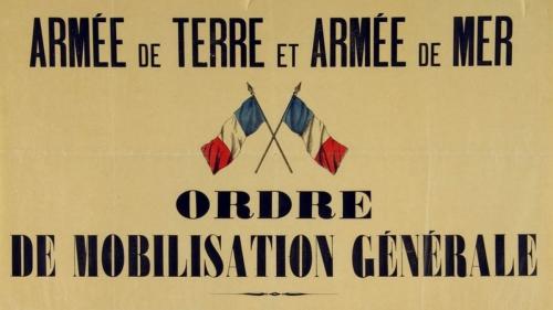 mobilisation_generale_1914_1.jpg