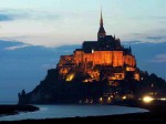 mont_saint_michel.jpg