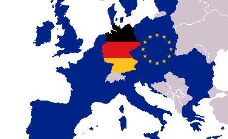 grèece,europe