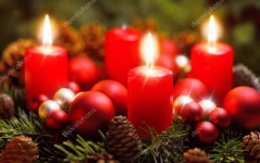 depositphotos_86145398-stock-photo-advent-wreath-with-3-burning.jpg
