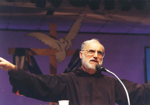 jésus christ,évangile,marie,saint paul,saint augustin
