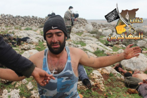 christian-syrian-soldier-2[1].jpg