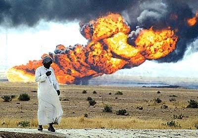 libye,états-unis,obama,romney,islamisme