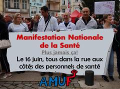 Manif-16-juin-2020-600x445.png