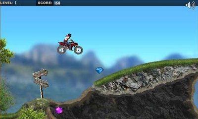 1351862758_5_mountain_moto.jpg