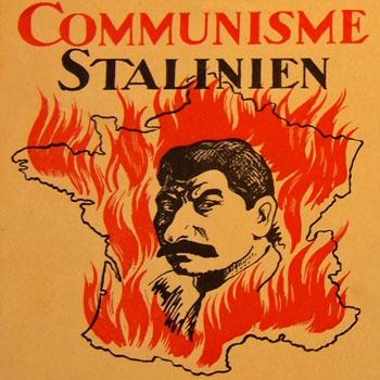 le-communisme-stalinien-en-france1.jpg