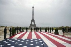 toureiffel-USA-400x266.jpg