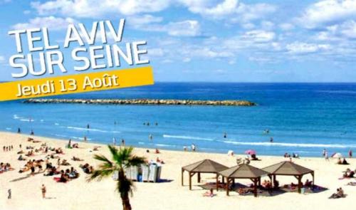 Tel-Aviv-sur-seine.jpg