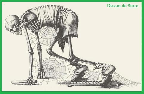 sport-squelette.jpg