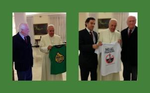 écologie,catholiques
