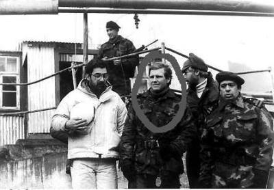 astiz,argentine,dictature,torture