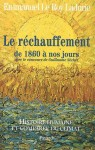 rechauffement-de-1860.jpg