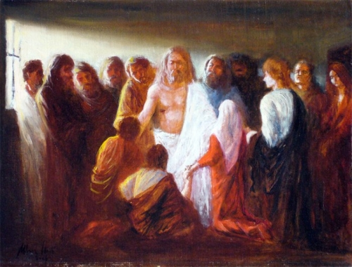 jesus-appears-to-the-disciples-after-resurrection[1].jpg