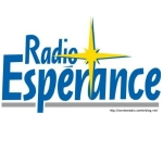 radio-esperance.jpg