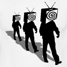 Televized-3.jpg