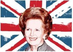 Margaret+Thatcher+01.jpg
