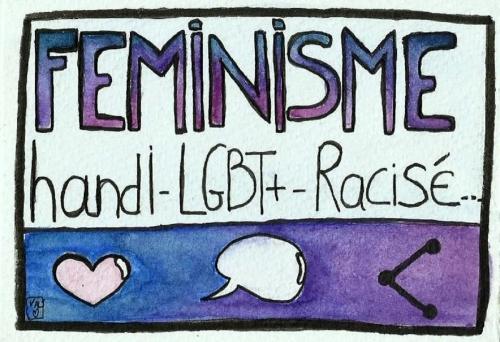 féminismes.jpg
