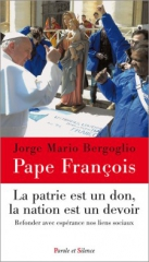 jorge-bergoglio--pape-fr-la-patrie-est-un-don-la-natio-9782889186266.jpg