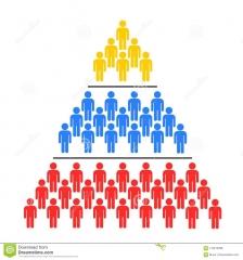 stratification-sociale-stimulant-midlle-et-classe-inférieure-110215298.jpg