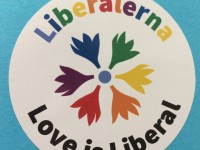 Love-is-liberal-klister-wpcf_200x150.jpg