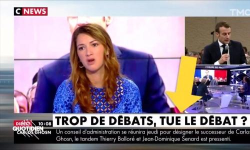 quotidien-premiere-partie-arretez-cnews-a-trouve-debat-ultime-d585fa-0@1x.jpg