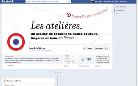 7749698889_soutenez-les-atelieres-avec-10-euros-demande-l-association-sur-sa-page-facebook.jpg