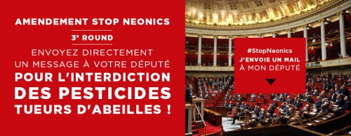 NEONICS4.jpg