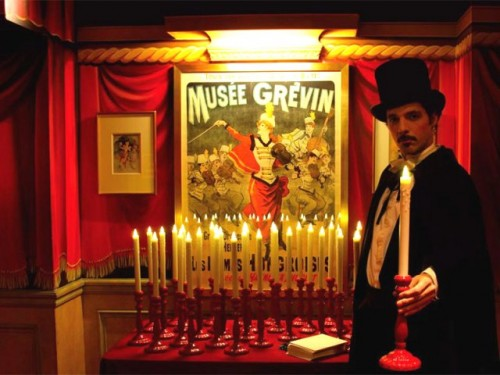 Soiree_entreprise_Paris_Musee_Grevin_g2491_1_3.jpg