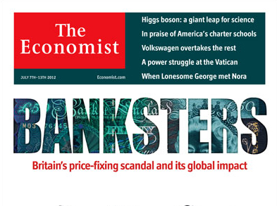 Economist-Banksters.png