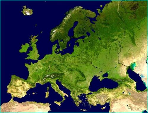 europe_01.jpg