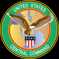 Seal_of_the_United_States_Central_Command.png