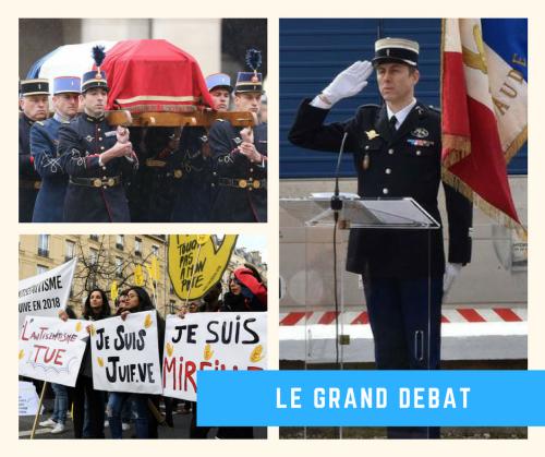 Le-Grand-Débat-3-2.png