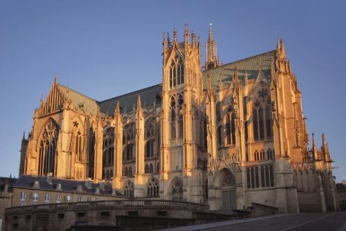cathedrale-metz-ville-1478728483.jpg