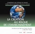 couv-la-creation-au-risque-de-lenvironnement-snfs[1].jpg