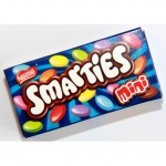 sticker-bonbon-smarties.jpg