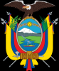 400px-Coat_of_arms_of_Ecuador.svg.png