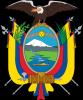 400px-Coat_of_arms_of_Ecuador.svg.png