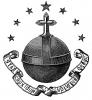abus dans l'eglise catholique