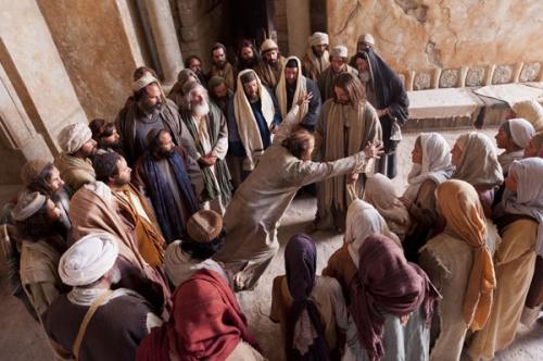 jesus-heals-a-possessed-man_DSC3352-600.jpg