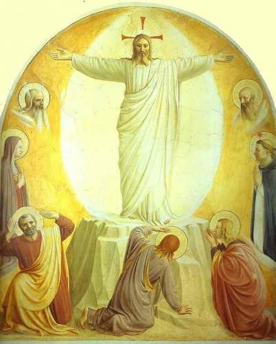 catholiques, nouvelle évangélisation