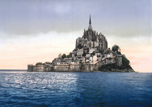France-Mont-Saint-Michel-1900_bordercropped.jpg