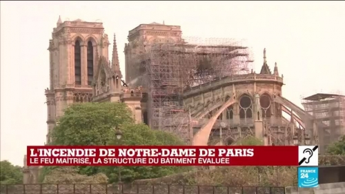 2019-04-16_1109_incendie_de_notre-dame_de_paris_la_structure_du_btiment_en_train_dtre_value.jpeg